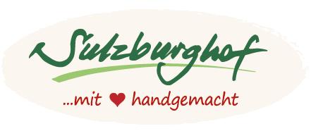 Sulzburghof Hofladen Cafe Landwirtschaft Sulzburghof